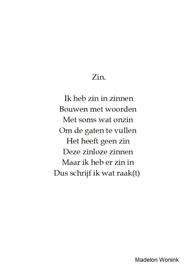 zin (2)
